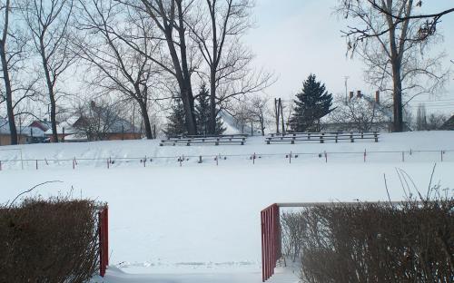 Tél 2012